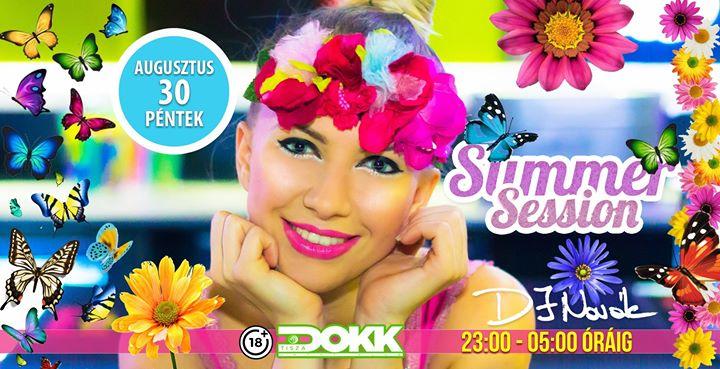 summer-session-tisza-dokk-szeged-08-30