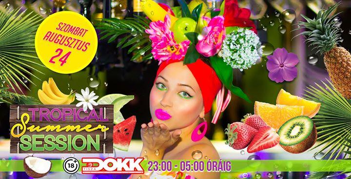 tropical-summer-session-tisza-dokk-szeged-08-24