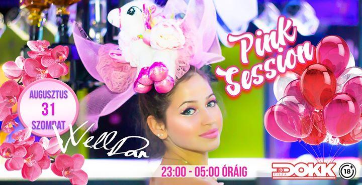 pink-session-tisza-dokk-szeged-08-31