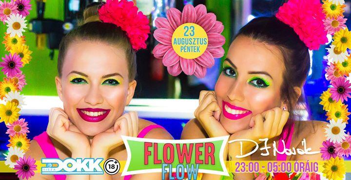 flower-flow-tisza-dokk-szeged-08-23
